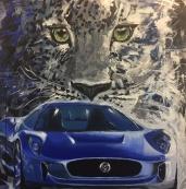 jaguar-100x120cm
