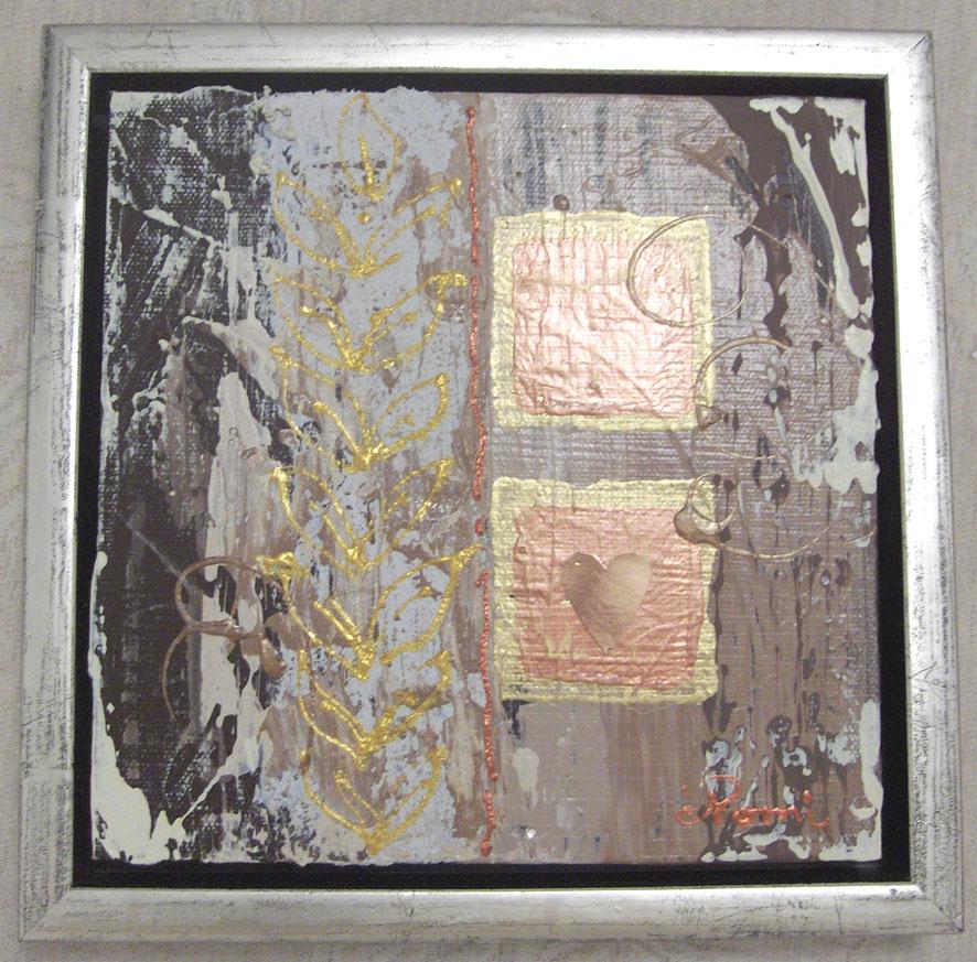 15-x15-cm-guldkobber-brun-2003