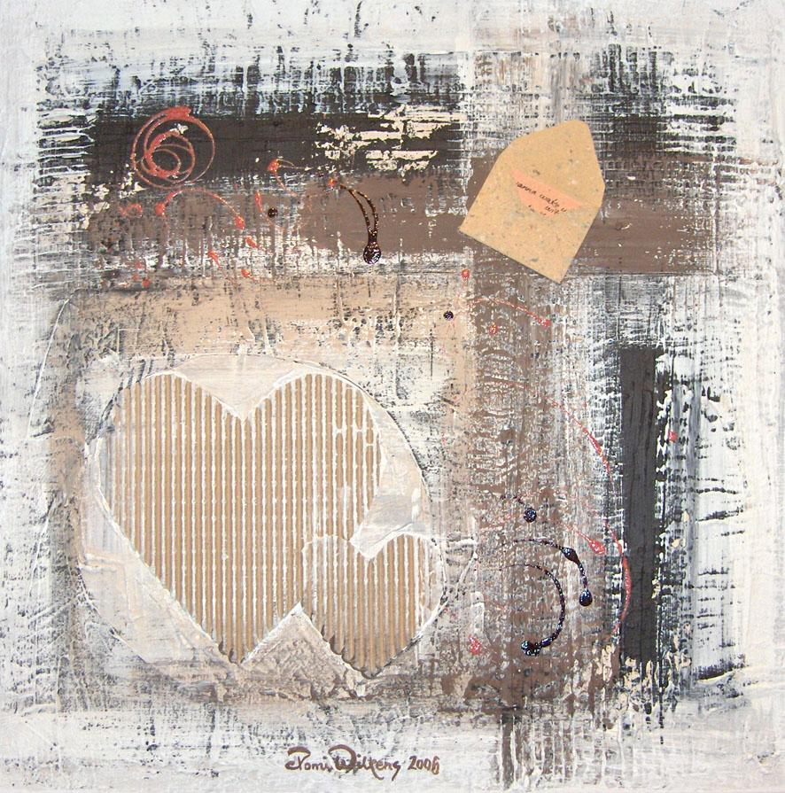 40-x-40-cm-sort-brun-hjerte-2-2006