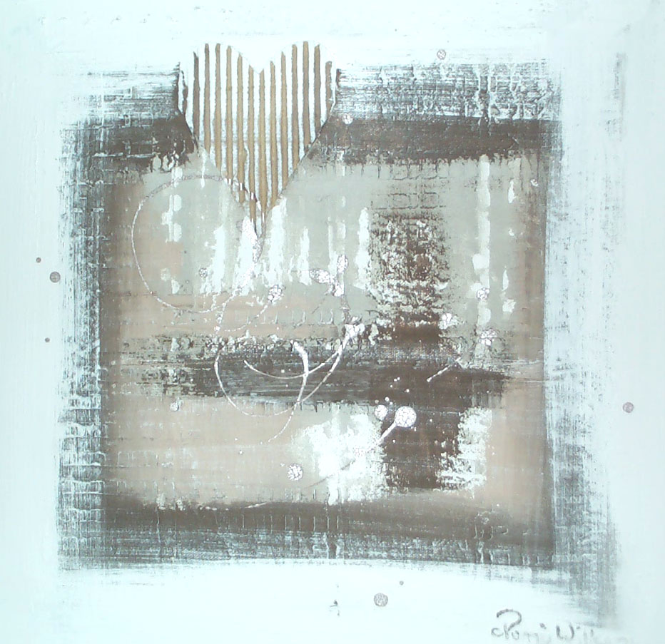 biancas-sma-billeder-3-2004