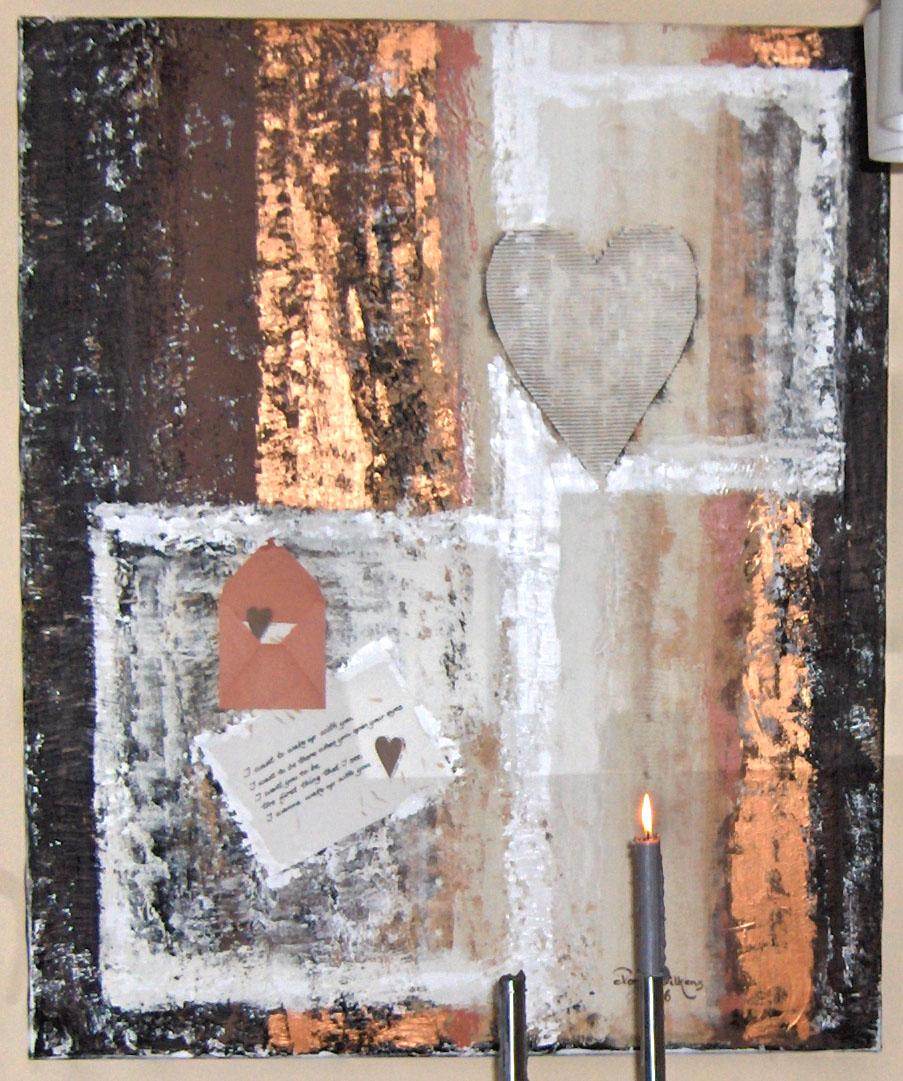 brev-150-x-125-cm-2006