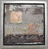 15-x15-cm-guldkobber-brun-2-2003