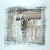 biancas-sma-billeder-2-2004