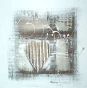 biancas-sma-billeder-2004