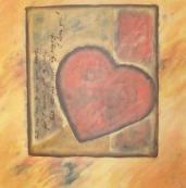 i-love-you-2001