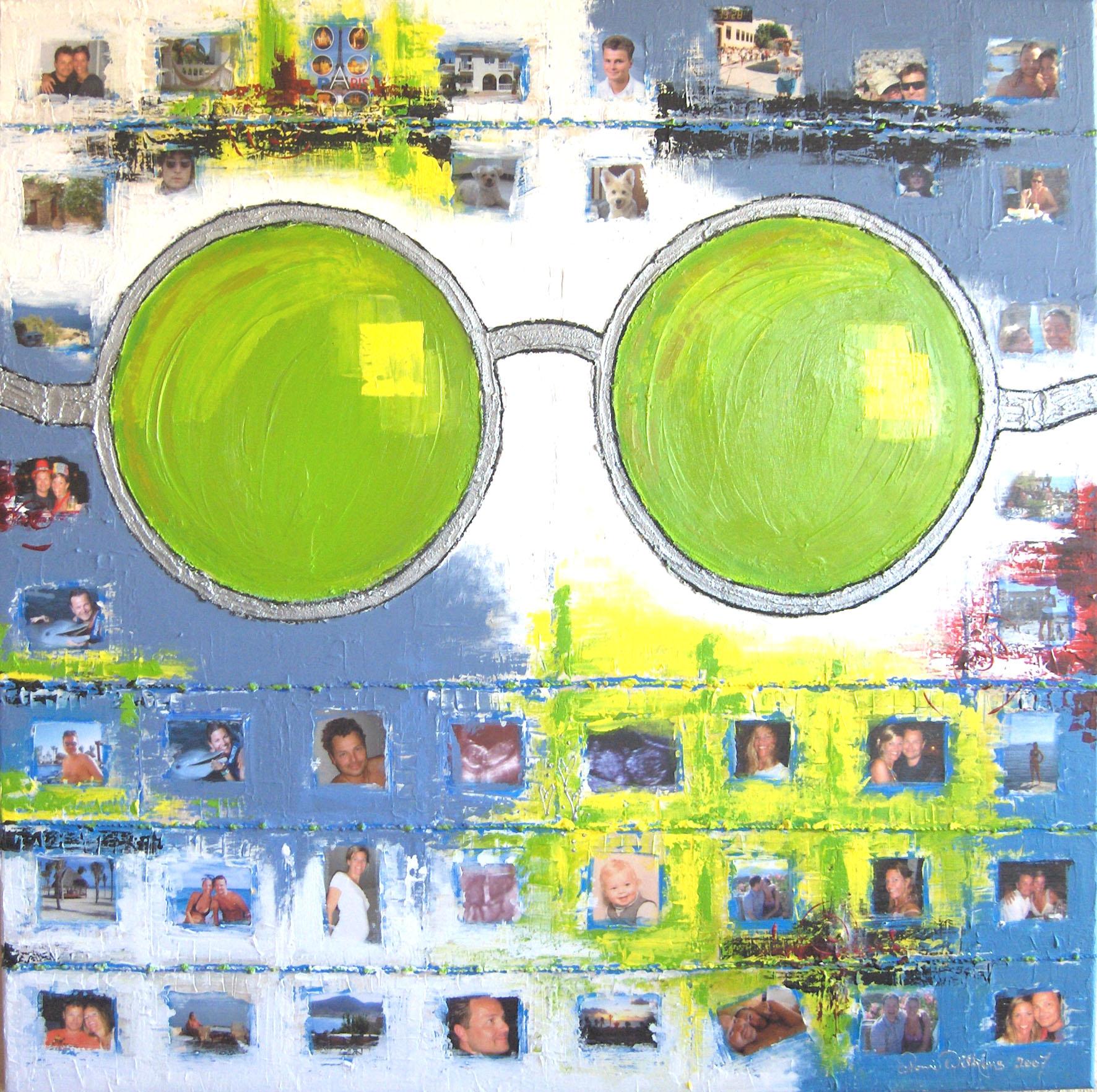 100-x-100cm-b-c-2007 SOLD