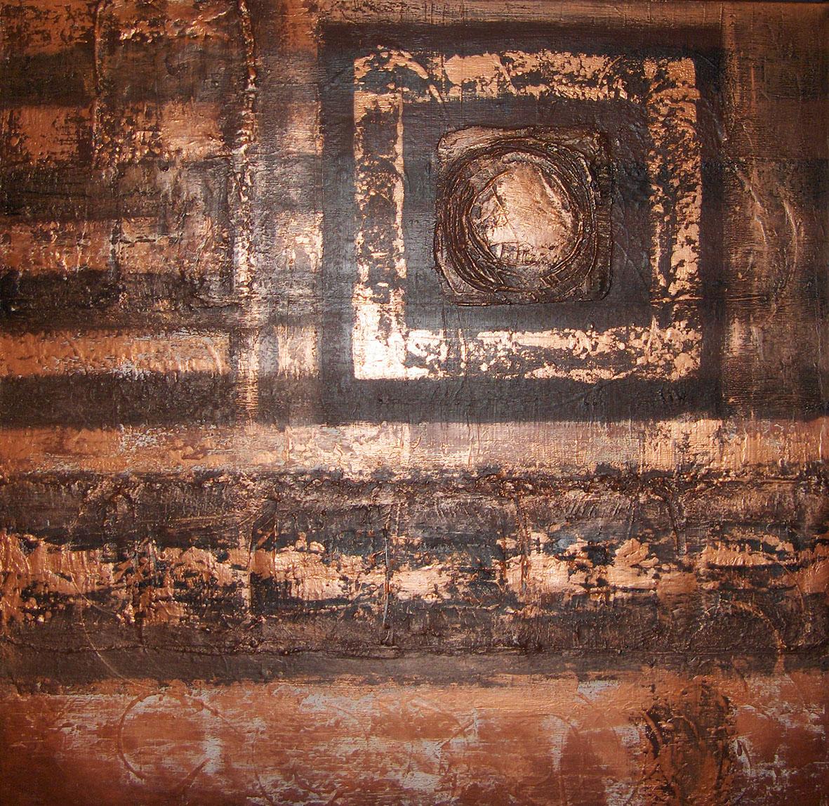 1m-x-1m-kobber-1-2007 SOLD
