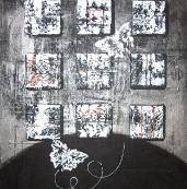 9-sma-firkanter-2007 SOLD