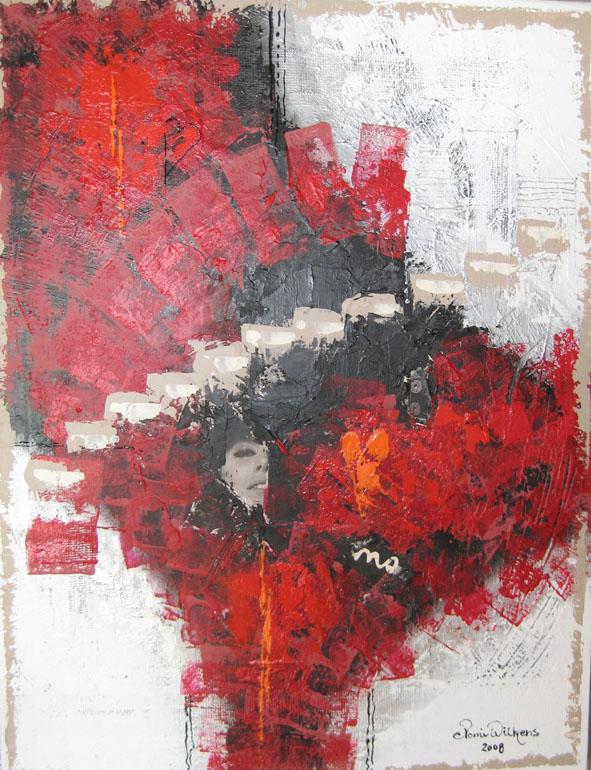 picture-1-70-x-90-cm-2008