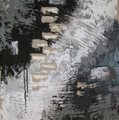 christina-44-x-60-cm-2008