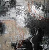 kobber-cirkler-46-x-61-cm-2008