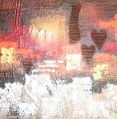 100-x-50-cm-savannen-2009