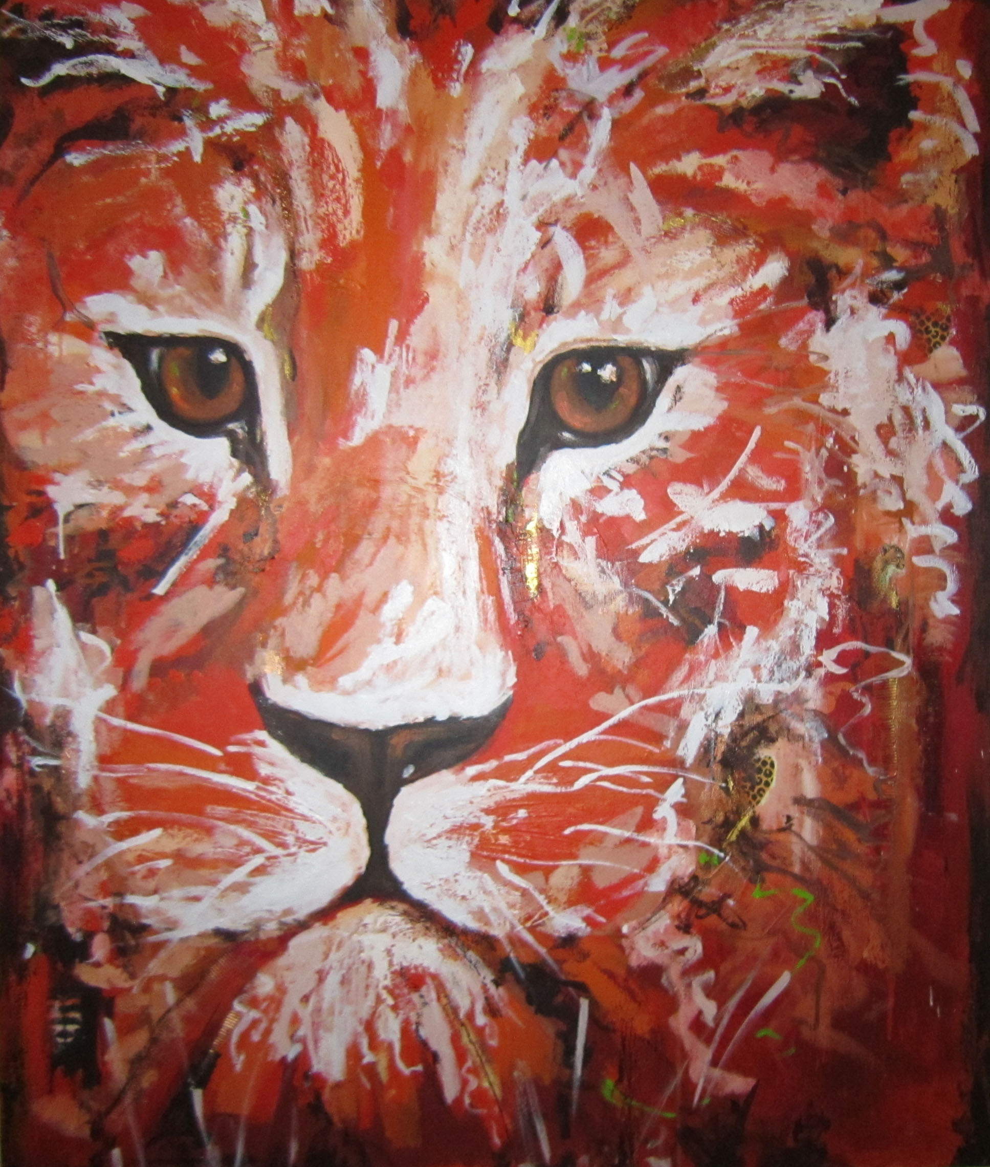 100-x-120cm-red-lion