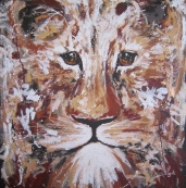 100-x-120-cm-brown-lion