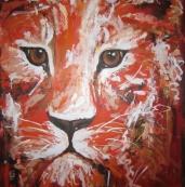 100-x-120cm-red-lion