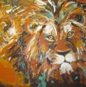 50-x-100cm-dos-leones
