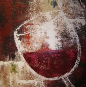 75-x-95cm-vino-tinto