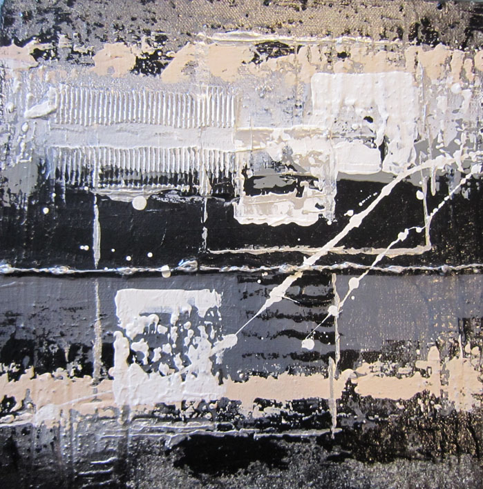 black-silver-1-25-x-25cm