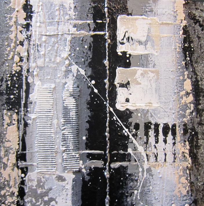 black-silver-2-25-x-25cm