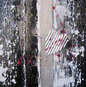 black-silver-red-lilla-1-15-x-15cm