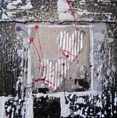 black-silver-red-lilla-2-15-x-15cm