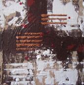 brown-copper-2-15-x-15cm