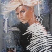 connie-hair-salon