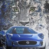 jaguar-100-x-120cm