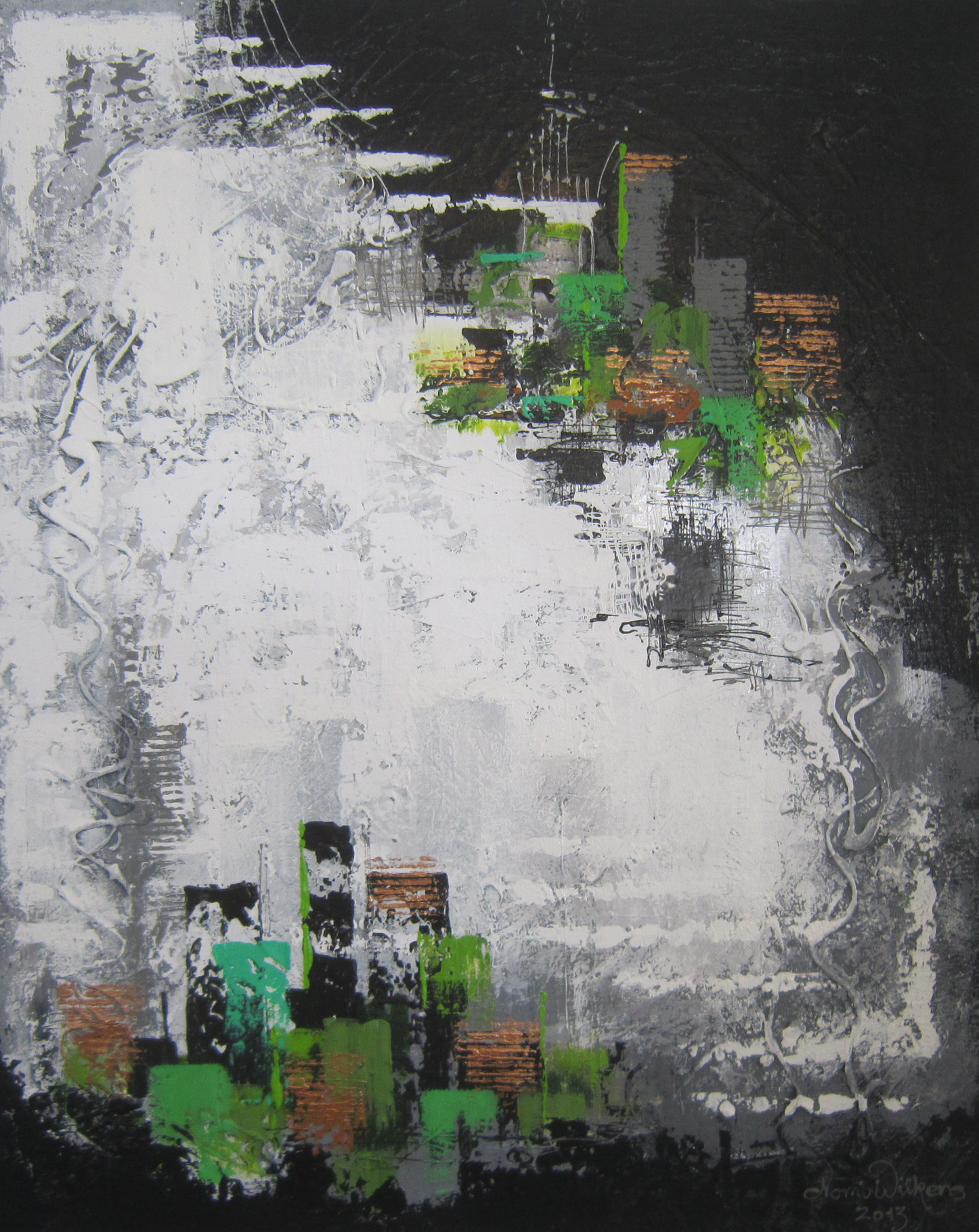 green-town-2