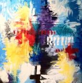 abstrakt-til-marc-2