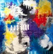 abstrakt-til-marc