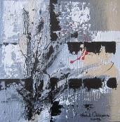 nomi-wilkens-malerier-003