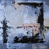 nomi-wilkens-malerier-004
