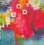 pang-farver-150-x-100cm-anja
