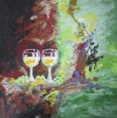 vin-malarerier-til-per-001