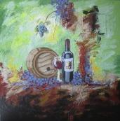 vin-malarerier-til-per-002