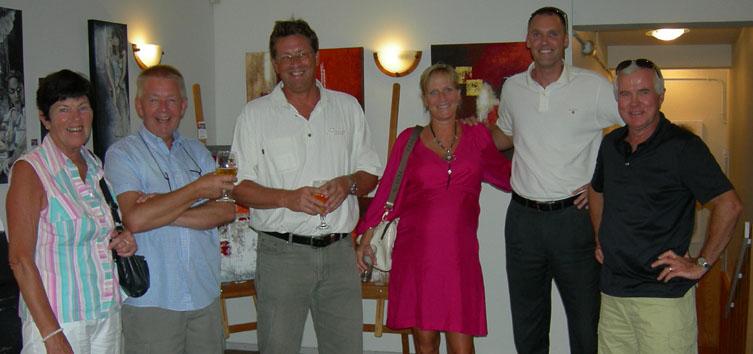 dansk-spansk-samvirke-2009