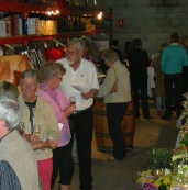 2010-la-cuenta-vinos-paskeudstilling