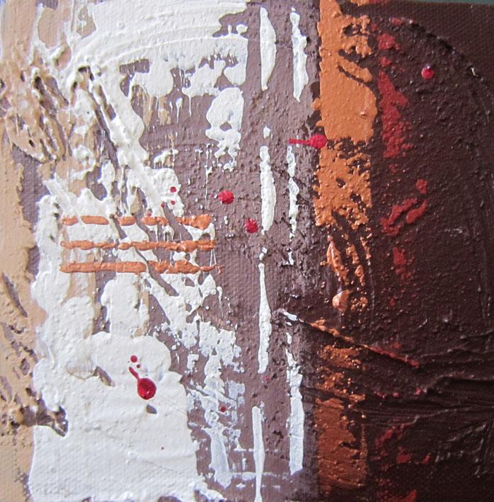 brown-copper-15-x-15cm