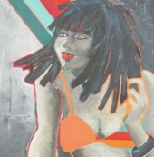 paint-50x100cm