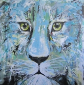 98x150cm-blue-lion