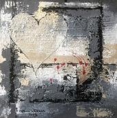 silver-heart-40x40cm