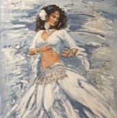 samba-danserinde