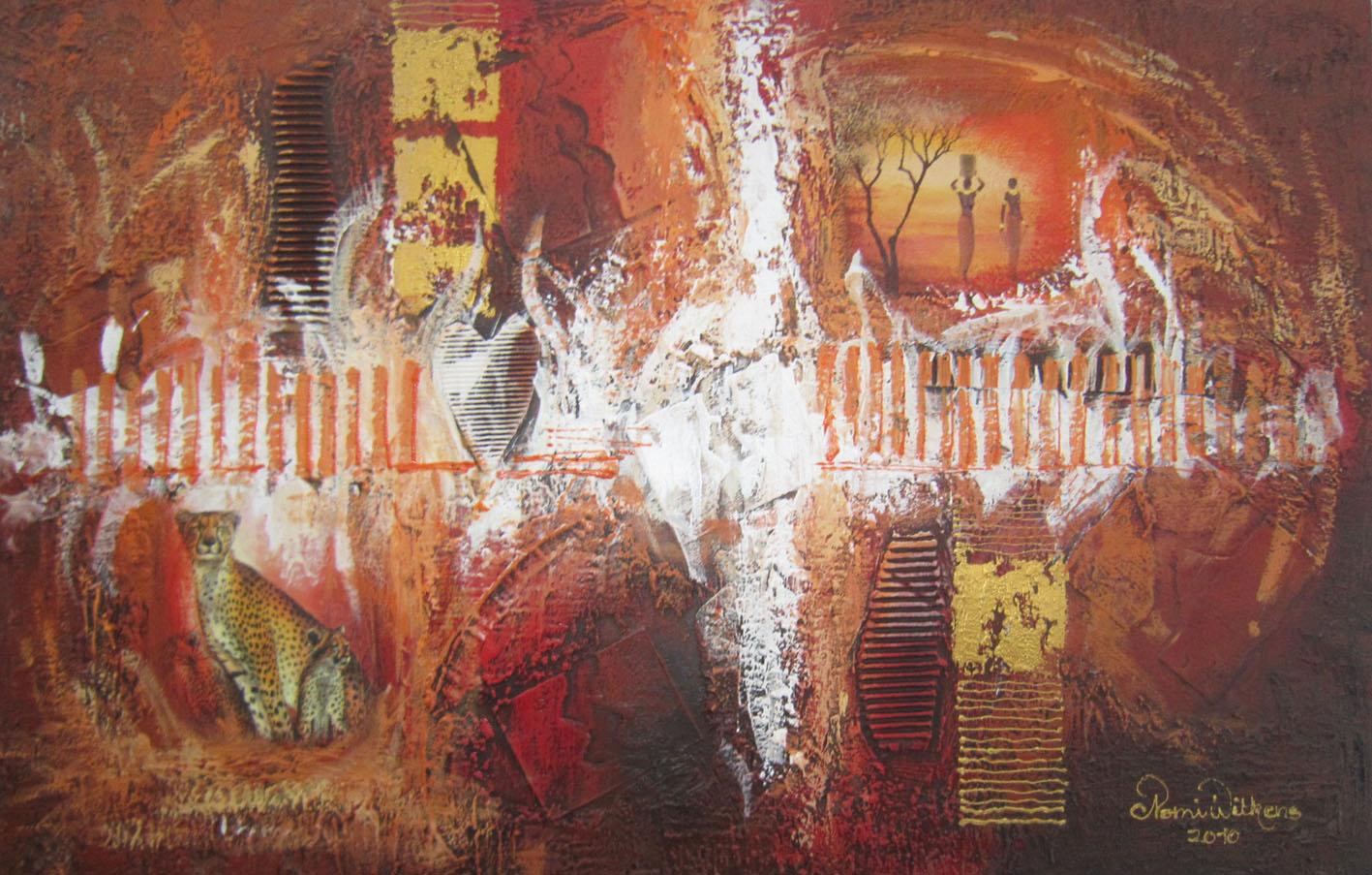 nomi-wilkens-malerier-006